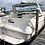 Thumbnail: 1990 SeaRay 420