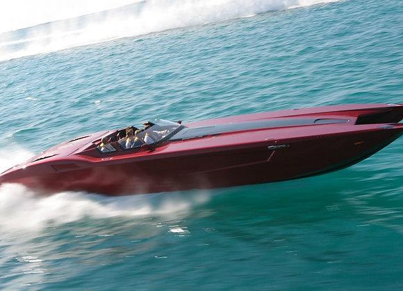 2010 MTI Corvette Z044