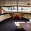 Thumbnail: 2005 Bayliner 246 Discovery