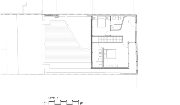 110-01 Proposed First Floor.png