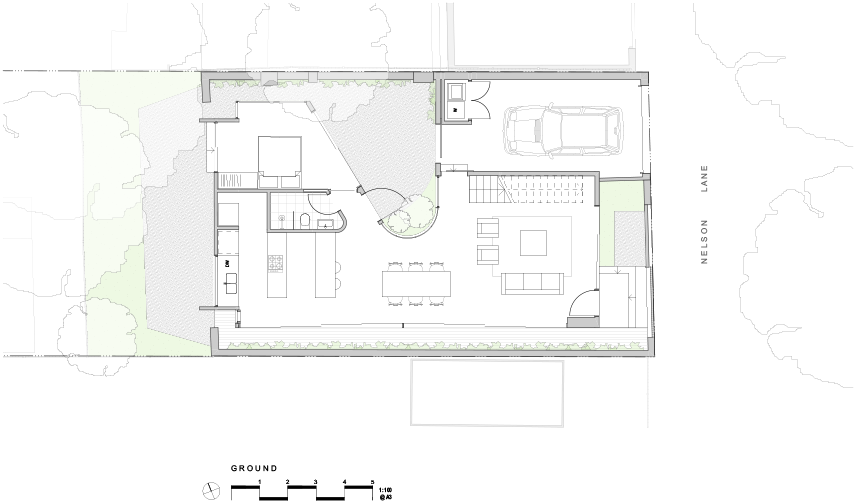 110-00 Proposed Ground Floor.png