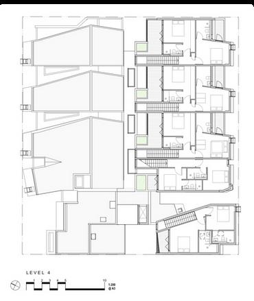 4. Level 4 - Darlington Brickwords_Glyde