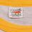 Thumbnail: 70's/80's Go T-Birds Yellow Ringer T-shirt