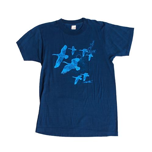 1980's Door County Wisconsin T-shirt