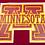 Thumbnail: 1978 Minnesota Maroon T-shirt