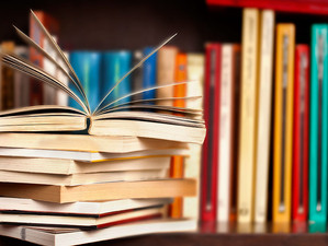 Books to Boost Your Career in 2020