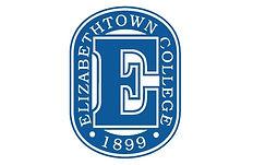 Elizabethtown College.jpg