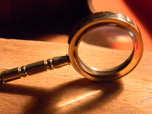 Search Spotlight: Associate Dean for Nursing