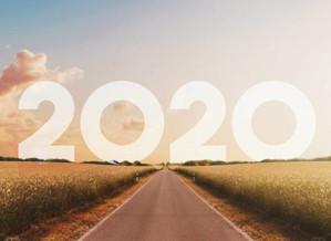 Prepare for a Distinct 2020 New Student Vision