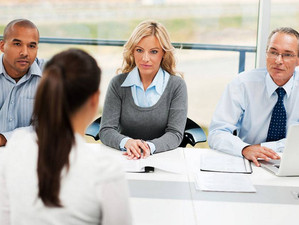 Panel Interview Preparation: What You Need to Know
