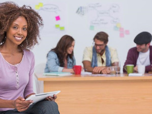 Do You Know the Answer to These Interview Questions?