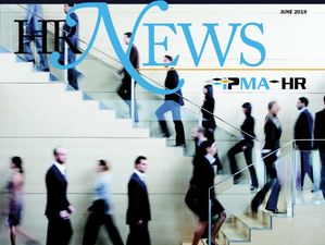 6 Tips for Evaluating Ideas - HR News Magazine's June issue