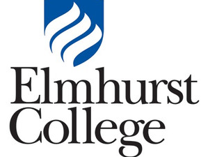 Elmhurst College Receives Recognition for Strong Academic Rank