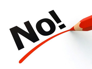 When to Say No to a Job Offer