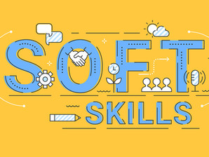 Vital Soft Skills for Today's Changing Workplace