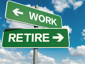 Are Retirees an Untapped Resource for Specialized Faculty Positions?