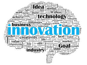 How to Encourage Innovation