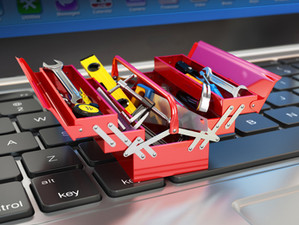 What's in Your Tool Box? Hiring for Tech Skills