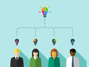 How to Encourage Innovation at Your Organization