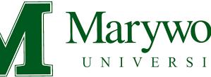 Search Spotlight: Marywood University Provost