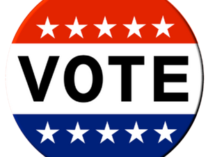 How Many of Your Students Vote?