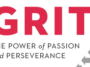 Building Organizational Grit: Insights from Dr. Rob Sheehan