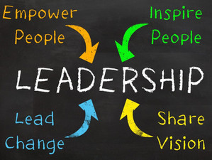The True Meaning of Leadership in Higher Education – Part III