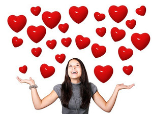 Show Your Employees Some Love with A New Recognition Strategy