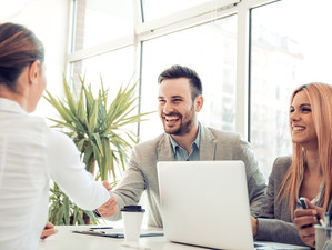 Why You Should Consider Hiring Now