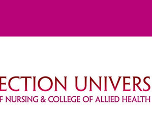 Search Spotlight: Dean of the College of Nursing