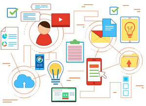 Digital Life Best Practices: What We've Learned from this Season