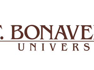 Application Deadline Close to Apply for Vice President for Mission Integration at St. Bonaventure