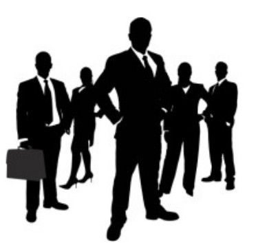 effective-presentation-communication-skills-for-business-leaders-26-638.jpg