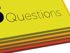 Evaluating a Board Appointment: 5 Questions to Ask