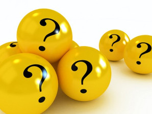 Do Your Employees Have the Skills They Need for Tomorrow? Five Interview Questions to Ask