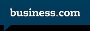 Cheryl Hyatt interviewed for a feature for Business.com