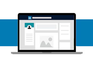 Summer Success Practices: 4 Principles for Updating Your LinkedIn Profile and Résumé
