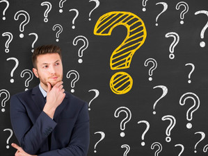 Seven Interview Questions You Should Be Prepared for