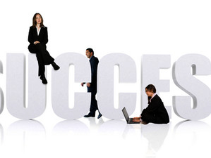 Are You Neglecting This Aspect of Your Company's Success?