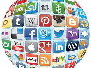 Social Media Research in Your Job Search: Social Mention Untangles the Mess
