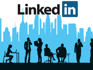 Making Your LinkedIn Profile Stand Out—for The Right Reasons