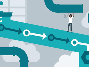How to Build Career-Validating Data into Your Résumé