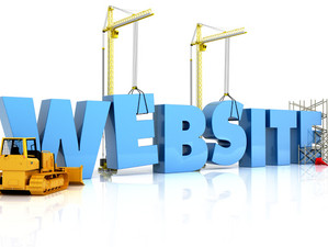 Three Tips for Creating a Personal Website