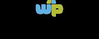 WPUlogomark horizontal.png