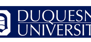 Duquesne Selects Fevzi Akinci for Dean of Health Sciences