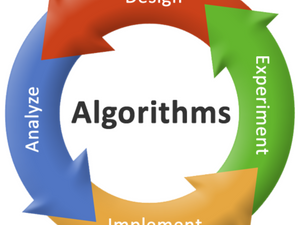 The Advantages—and Obstacles—of Algorithms
