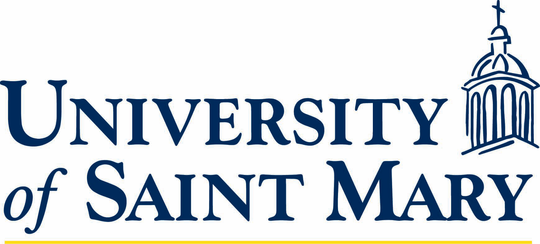 University Of St Mary >> The University Of Saint Mary Names Provost And Vice