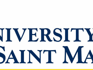 The University of Saint Mary Names Provost and Vice President for Academic Affairs