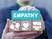 Why Leaders Need Empathy