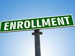 Complacency in Enrollment Management – There's Danger in Resting on your Proverbial Laurels